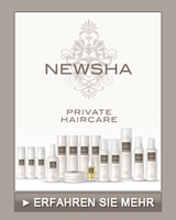 Newsha  -Private Haircare